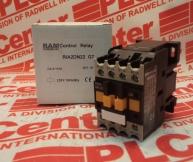 RAM RIA2DN-22
