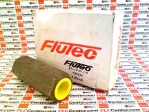 FLUTEC RV100115