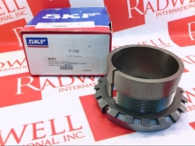 RBC BEARINGS H218