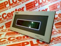 PANEL TEC IPM1420