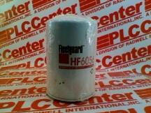 FLEETGUARD HF6056