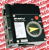 PMV EP5IS-HPNU-05F04-PV6DA-4Q