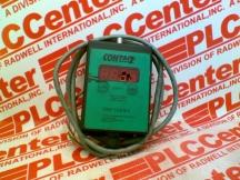 CONSPEC DMI-2-V10-R
