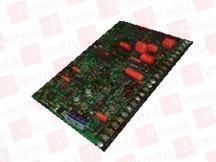 PILLAR TECHNOLOGIES AB4577-251