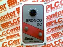 BRONCO B168WD