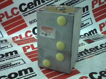 COMPACT AUTOMATION PRODUCTS Q84-588-H1