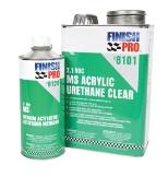 FINISH PRO 8101