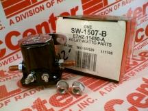 FORD SW-1507-B