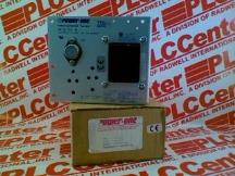 CONDOR POWER HC1234A