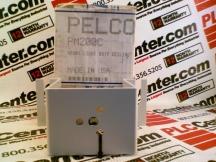 PELCO PM200C