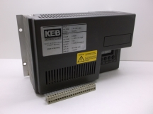 KEB COMBIVERT 09-F0-200-1278