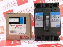 FUJI ELECTRIC BU3FHC020L