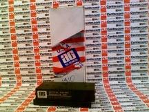 AG SLIDES 910019