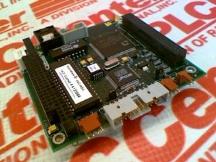 AMPRO MM3-ESB-Q-81