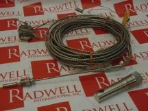 ARCO 105-4791