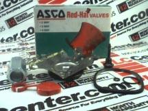 ASCO 103-287