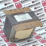 POWERTRAN A480P750