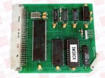 LONGFORD ELECTRONIC M1001-5