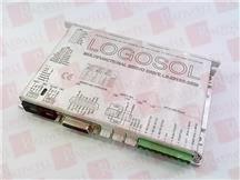 LOGOSOL LS-231SE-2020