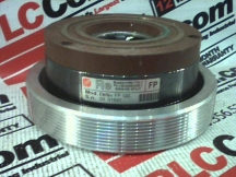 RE SPA ELEFLEX-FP120