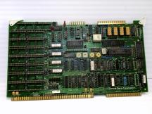 CENTRAL DATA CD21/5232