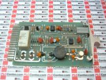 RONAN ENGINEERING CO X50S-1V-GP