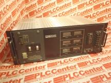 PROCESS CONTROL SERVICES PCSUCM02
