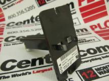 TEXAS INSTRUMENTS FURNACE 025-29041-004