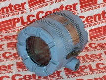 FISHER VALVE 5081-C-HT-67