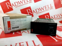 WATLOW 8D45-0080-0604