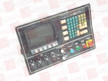 Z AXIS INC V109AM053