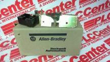ALLEN BRADLEY 1495-N22
