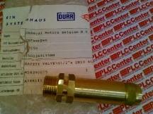 DURR M54390075