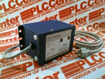 ELECTROSTATICS INC 90010-12463