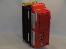 SEW EURODRIVE MCS41A0110-5A3-4-00