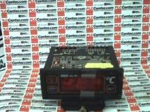 ELIWELL IC12C00TCD400