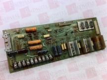 GE FANUC 44A294516-G01