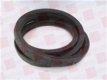 GATES RUBBER CO 5L460