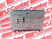 SELMEC 5663600