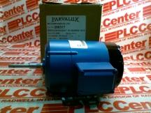 PARVALUX MSD12-0010