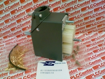 ELCO CONNECTORS 07-5536005101100