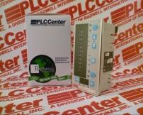 FISCHER & PORTER 53SL6-000A00