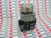 FURNAS ELECTRIC CO 3SB3605-0AA71