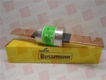 BUSSMANN FRS-R-250