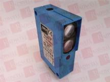 SICK OPTIC ELECTRONIC WT27-P630