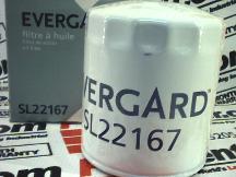 EVERGARD SL22167