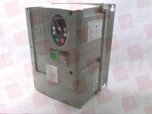 SCHNEIDER ELECTRIC ATV-21W075-N4