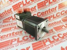GL GEIJER ELECTR 401-34432-00