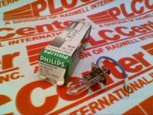 PHILLIPS PMA 12336