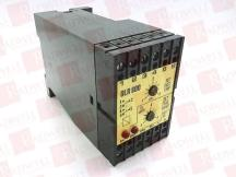 MODEX AUTOMATION OLR-600-24V